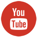 Watch Reelcraft videos on YouTube